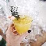 Lower-Calorie Cocktails