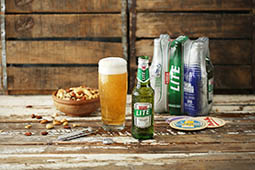 Beer Pairings fit for Oktoberfest