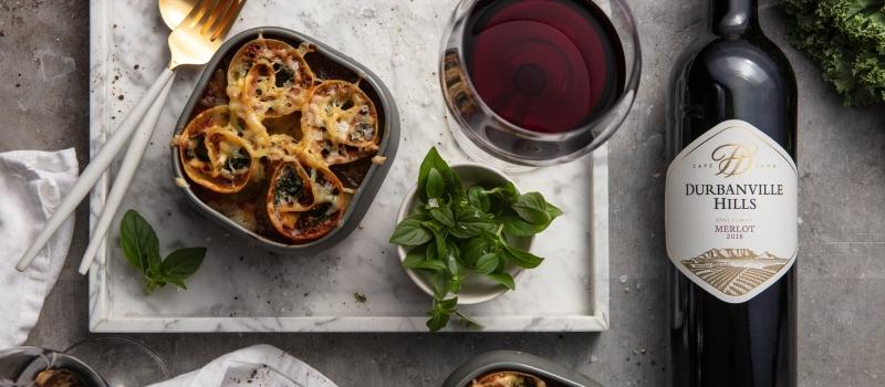 dh_merlot-and-pasta-recipe