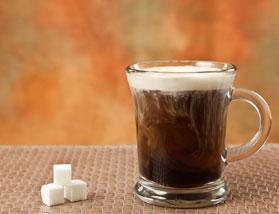 Cafè Caribbean
