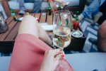 Champagne, MCC & Sparkling Wine Pairings