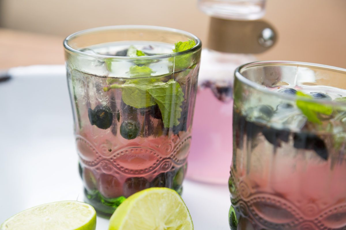 lime-cardamon-and-blueberry-gin-fizz-9